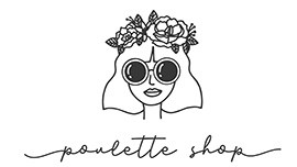 Boutique pouletteshop